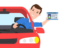 #15 RTA Driving Test Tips