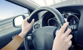 #15 Driving Test Tips