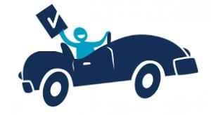 Driver License Test